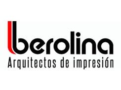 logo-berolina