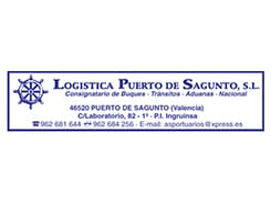 logo-logistica