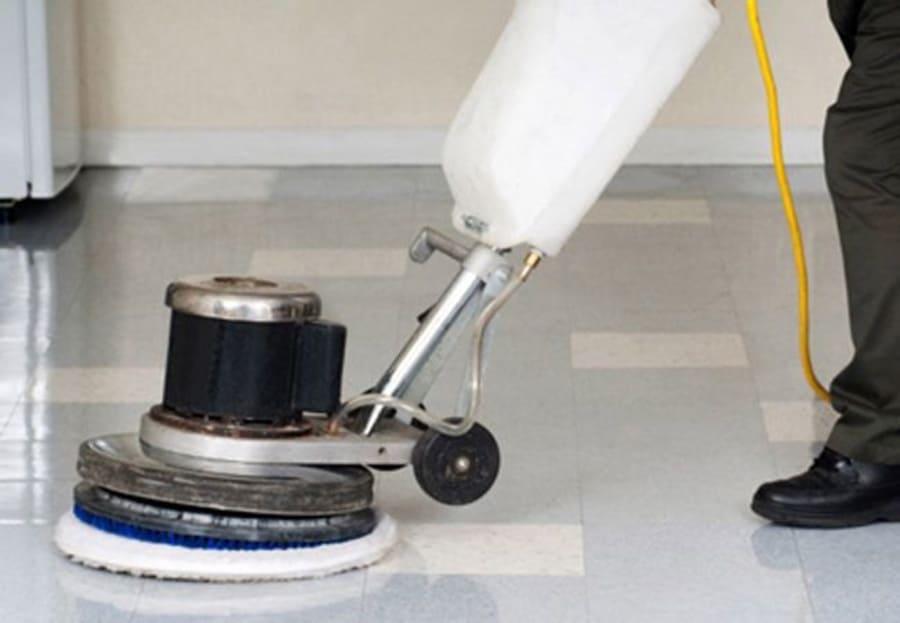 Como limpiar rapido cool cmo limpiar un de forma rpida y - Como limpiar una casa rapido ...