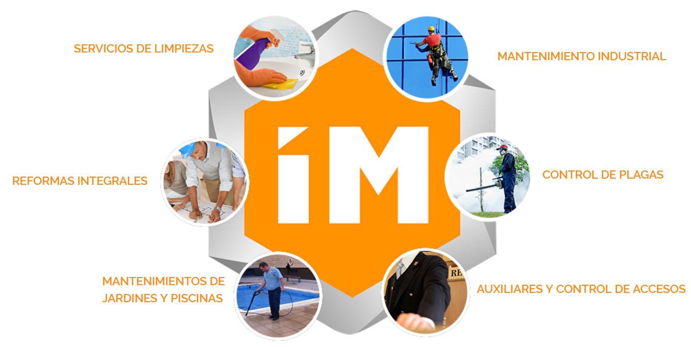 Limpiezas ismed servicios de limpieza en valencia y for Empresas de limpieza en castellon